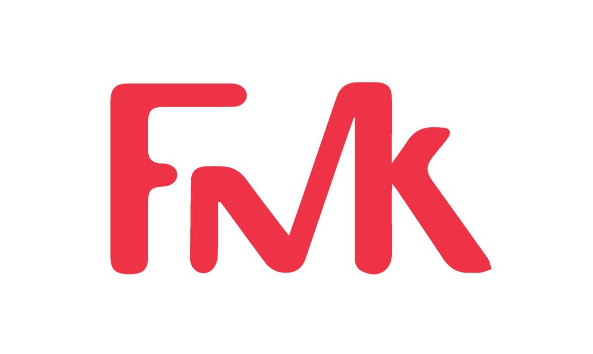 """FMK organizuje završnu online diskusiju """"Mentalno zdravlje posle Korone"""""""