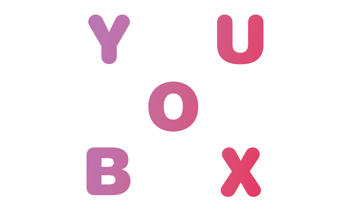 YouBox aplikacija dostupna i svim korisnicima Huawei uređaja na App Gallery prodavnici