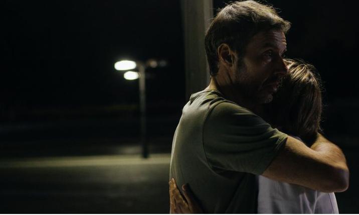 """Dve nagrade za """"Asimetriju"""" Maše Nešković na Međunarodnom filmskom festivalu RiverRun u SAD"""