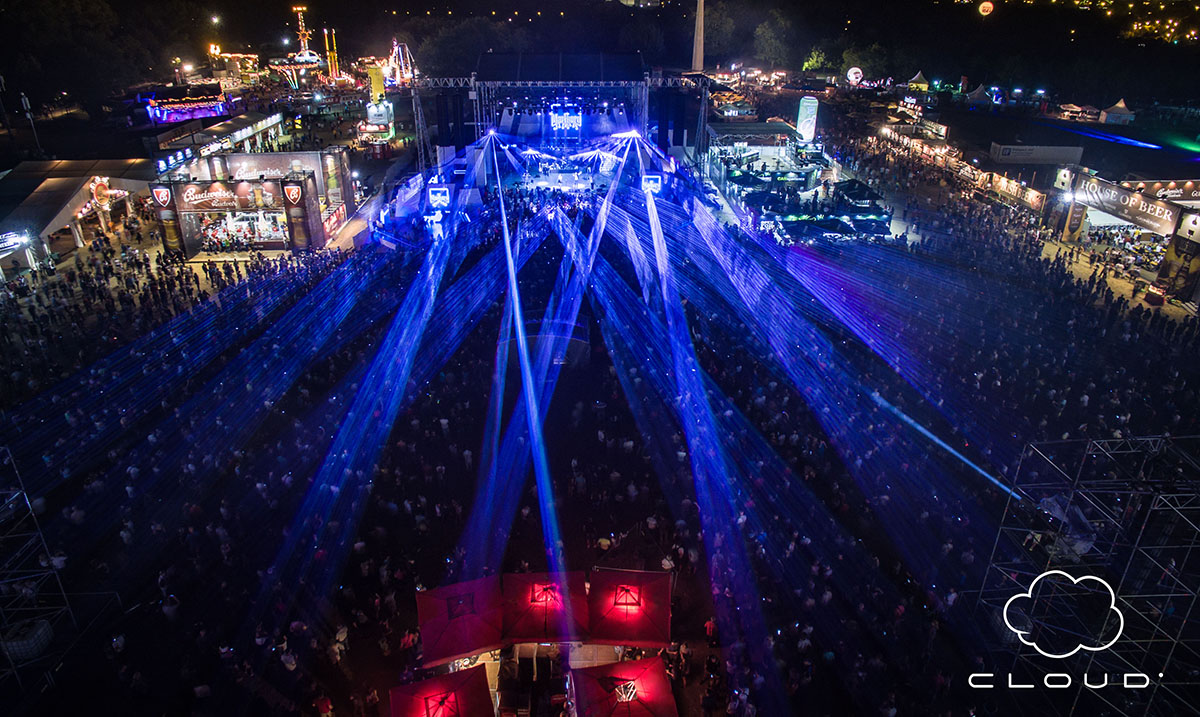 Potvrđeni datumi održavanja Beer Festa i Music Weeka