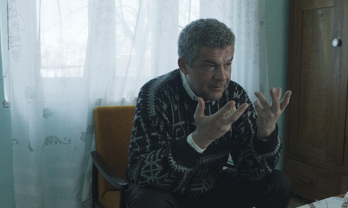 """""""Moj jutarnji smeh"""", """"Glas"""", """"Malmkrog"""" u programu """"U fokusu"""" ovogodišnjeg Sarajevo Film Festivala"""