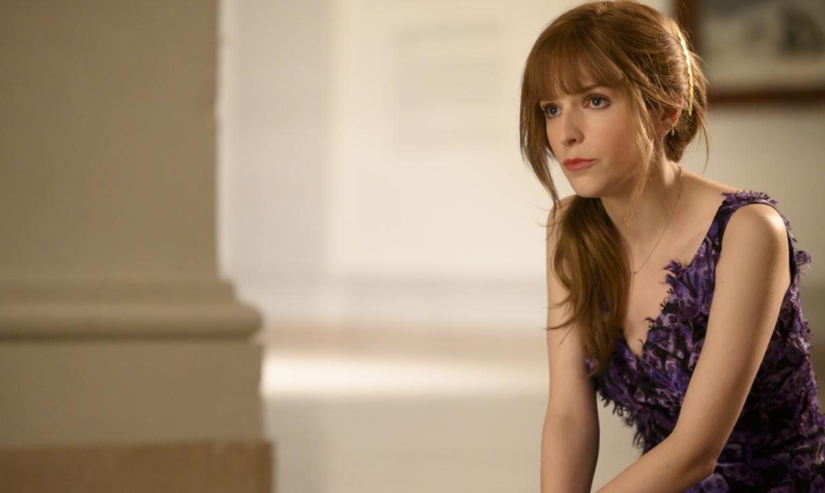 """Premijera nove serije """"Ljubavni život"""" 28. maja na HBO GO-u"""