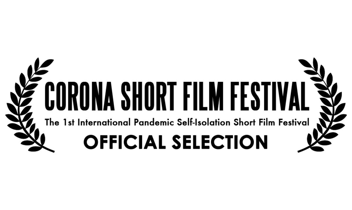 """Film """"HOME"""" u finalu internacionalnog festivala kratkog filma"""