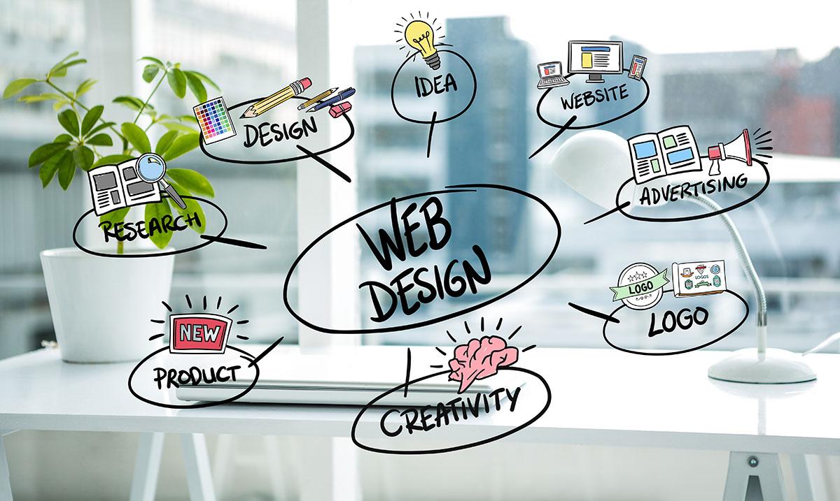 SEF: Veb dizajn jedna od najvažnijih veština u savremenom svetu