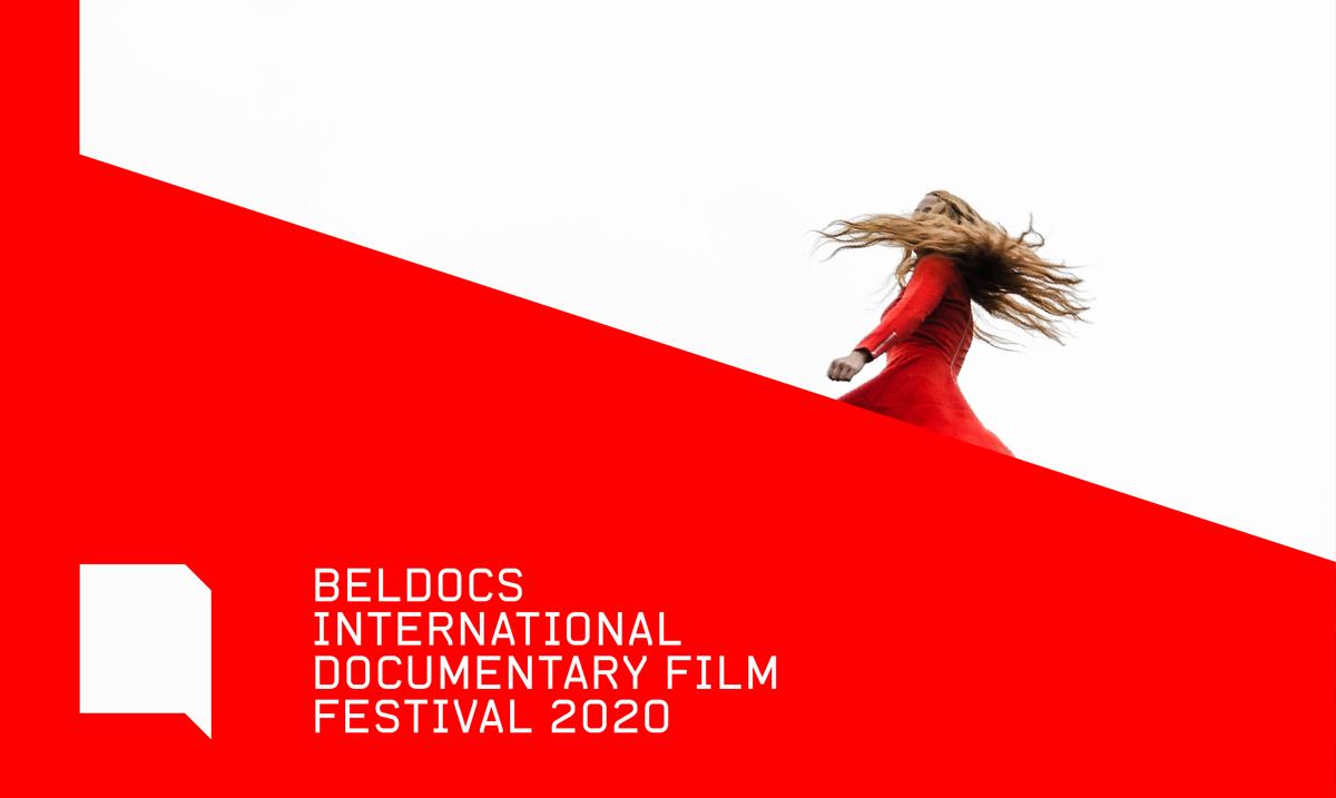 Beldocs još jednom dobio podršku Evropske unije kroz program Kreativna Evropa Media