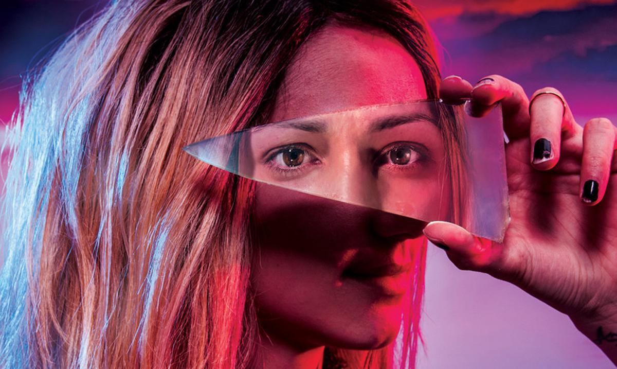 """Najgledanija bugarska drama  """"Doza sreće""""  dostupna na HBO GO-u i HBO-u"""