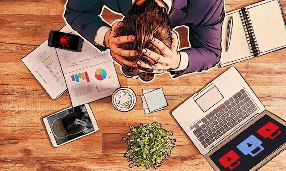 Kompanija Kaspersky istražuje: samo trećina malih preduzeća redovno obaveštava zaposlene o bezbednosnim zahtevima za lične uređaje