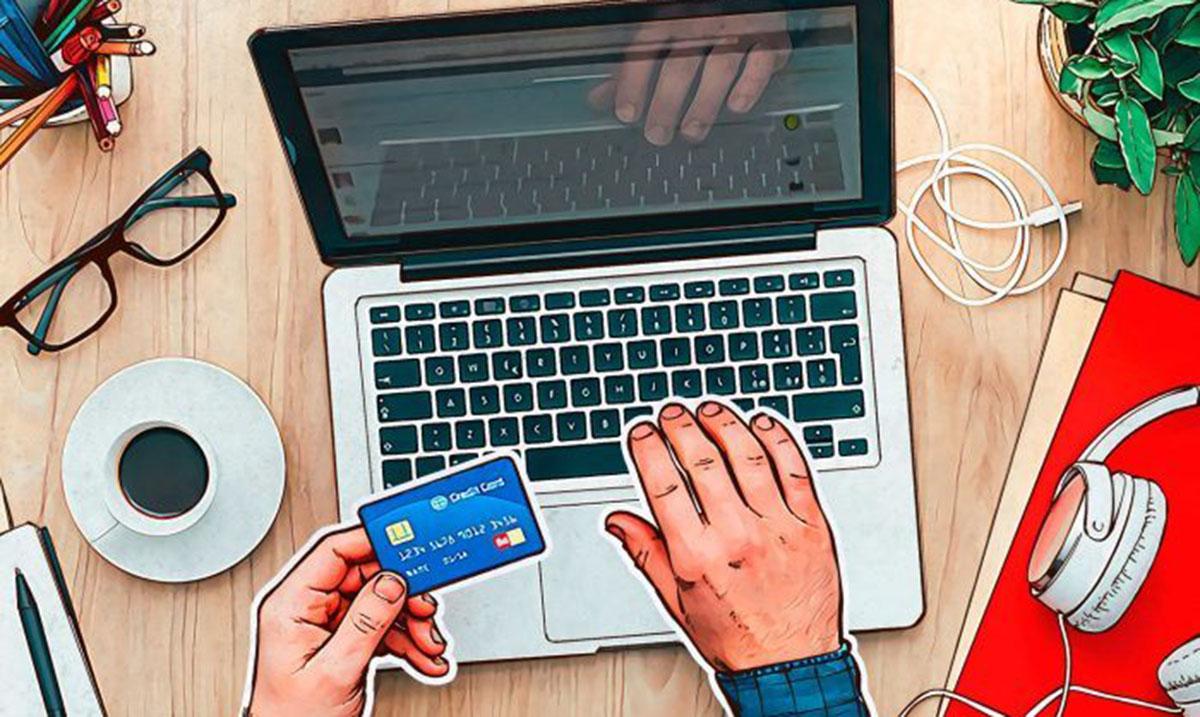Napadači su pronašli novi način za krađu platnih podataka onlajn kupaca putem popularnih servisa za veb analitiku