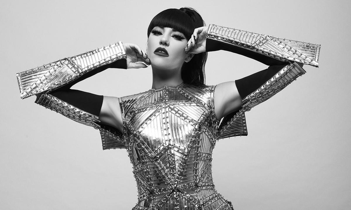 Tara McDonald – Kraljica dens muzike