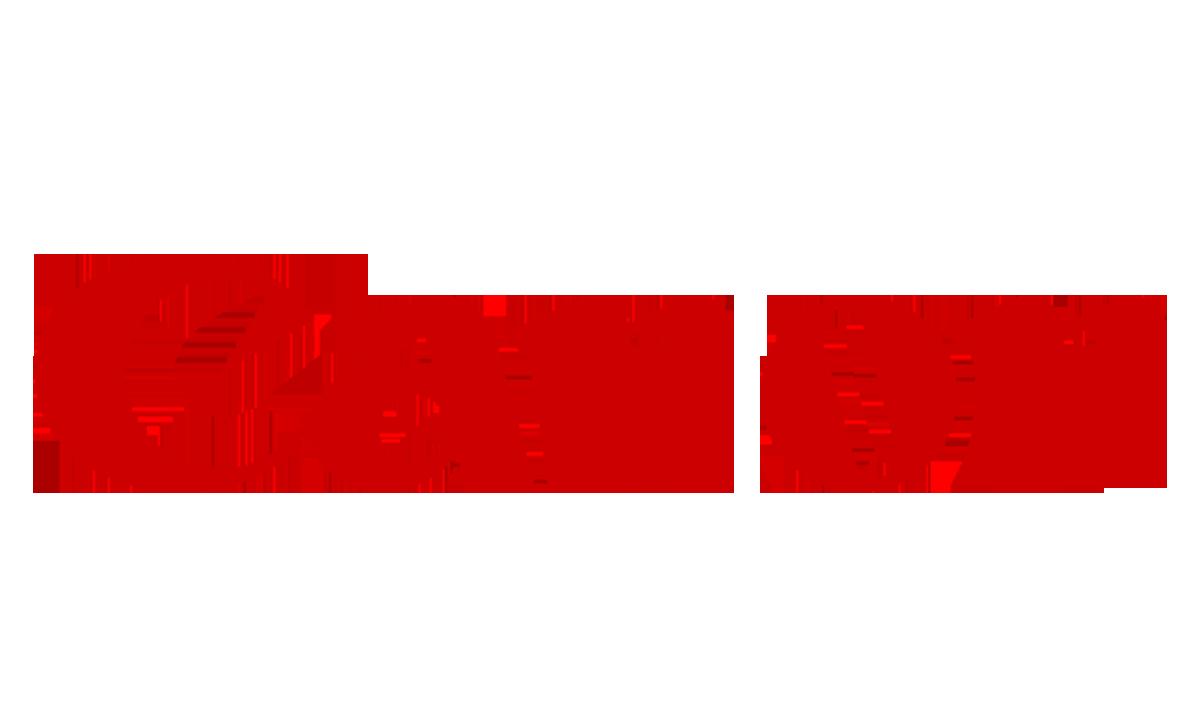 Canon predstavlja novu generaciju inteligentnog softvera za skeniranje Scan2x Online