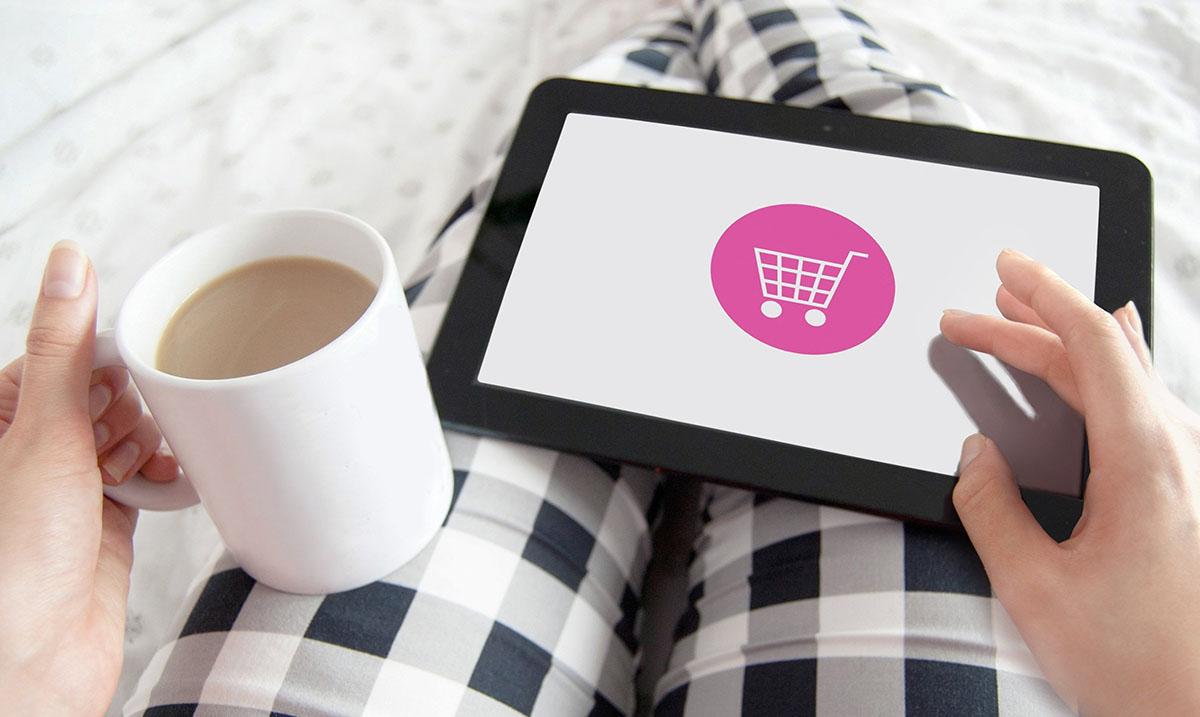 E-trgovina u Srbiji udvostručena tokom korone