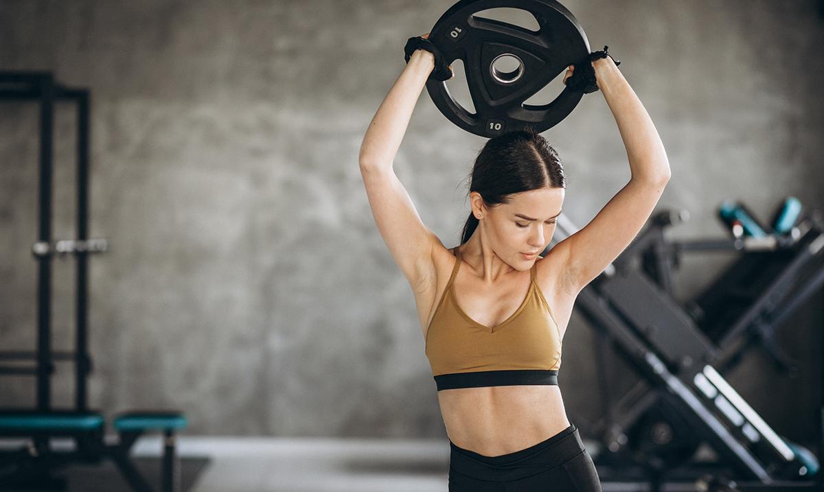 Navike fit ljudi koji vole da vežbaju