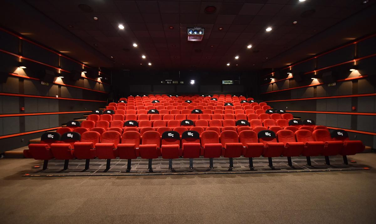 26. Sarajevo Film Festival u izmijenjenom formatu