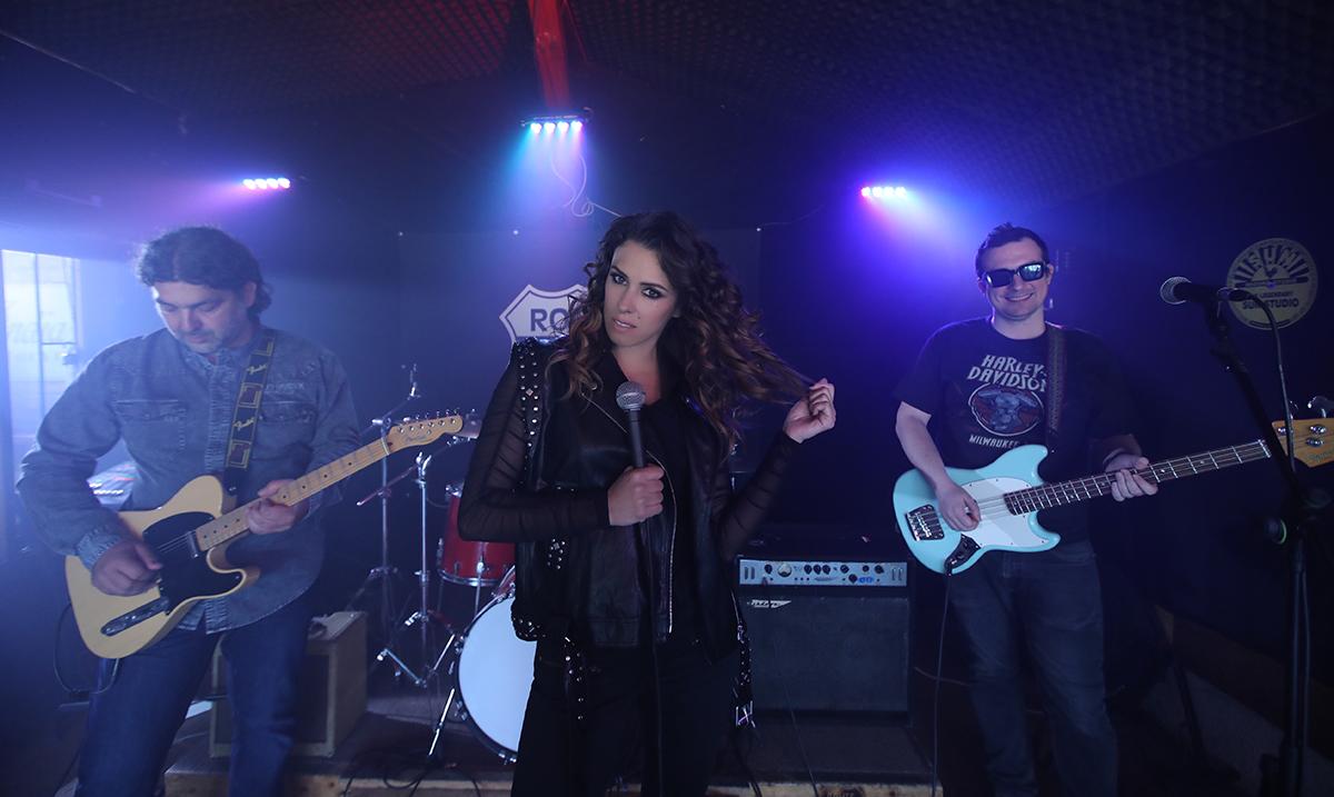 BETI – novi spot – najzanimljiviji video koji je Natali Dizdar ikada snimila