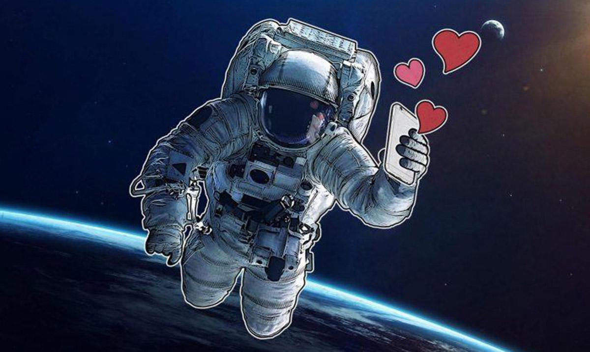 Kompanija Kaspersky podržava čišćenje svemirskog otpada za budućnost generacija koje dolaze