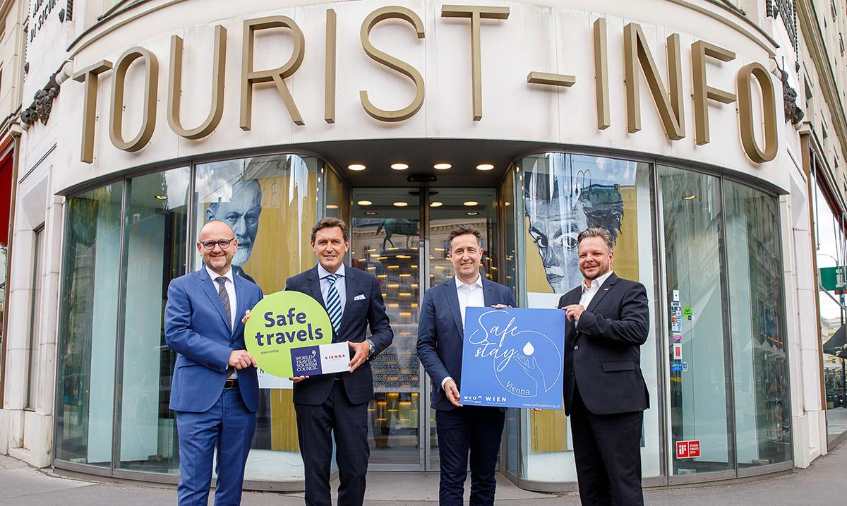 Bezbednost u turizmu u vreme korona krize