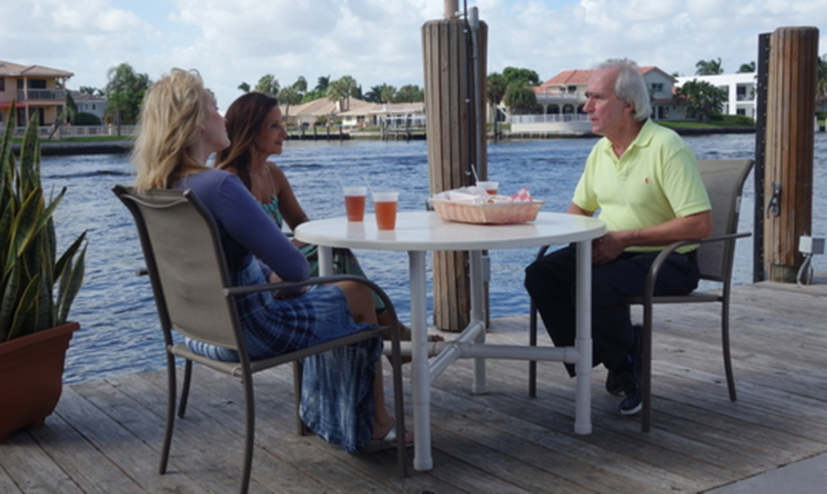 "Serijal ""Kupovina kuće na obali"" od 21. avgusta na HGTV"