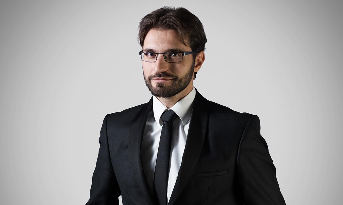 Član Mense Tadija Miletić dobitnik prestižne stipendije