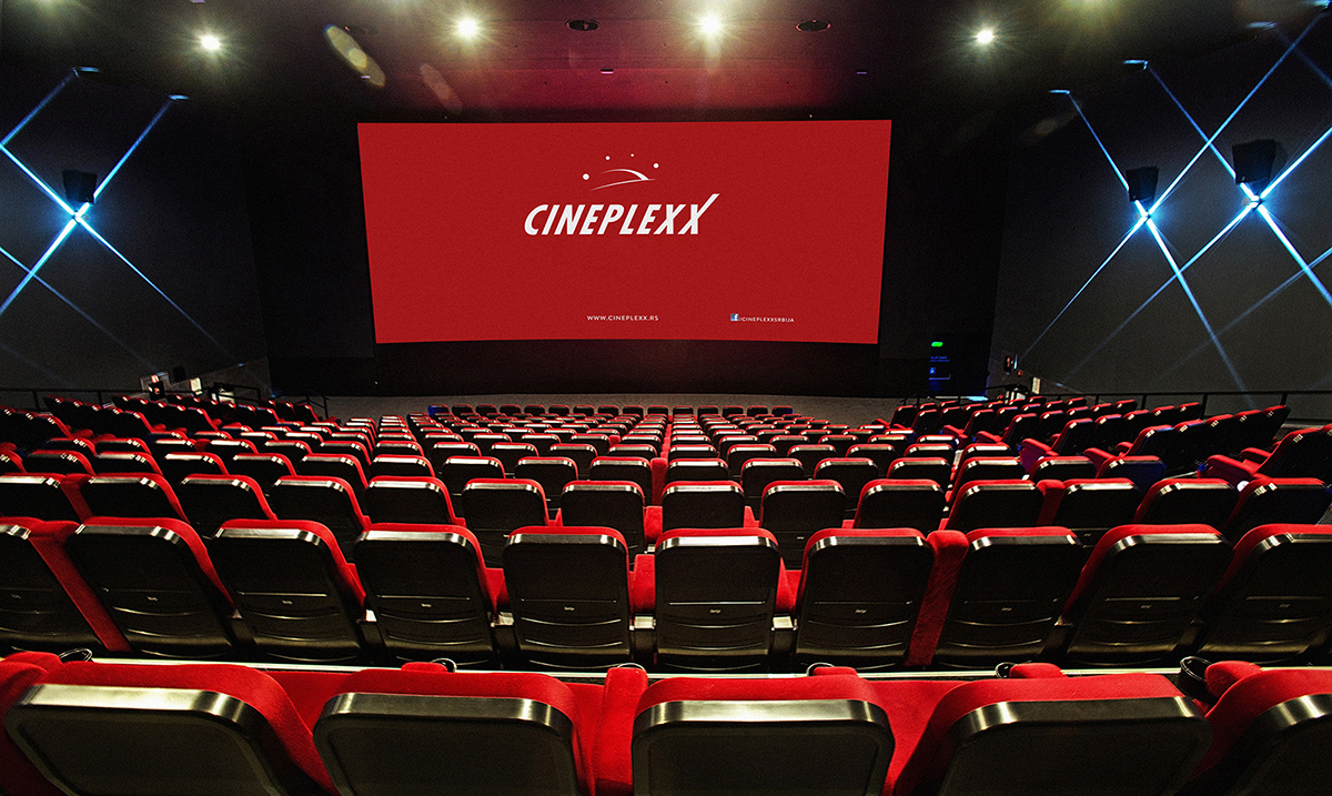 Zašto pozorišta, a ne i bioskopi? Poslednji udar na poslovanje bioskopa u Srbiji