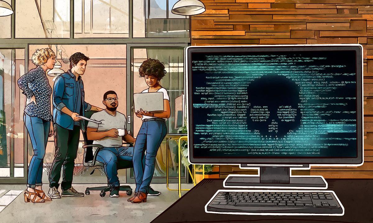 Nema letnjeg odmora: DDOS napadi utrostručeni u drugom kvartalu 2020. u poređenju sa prethodnom godinom