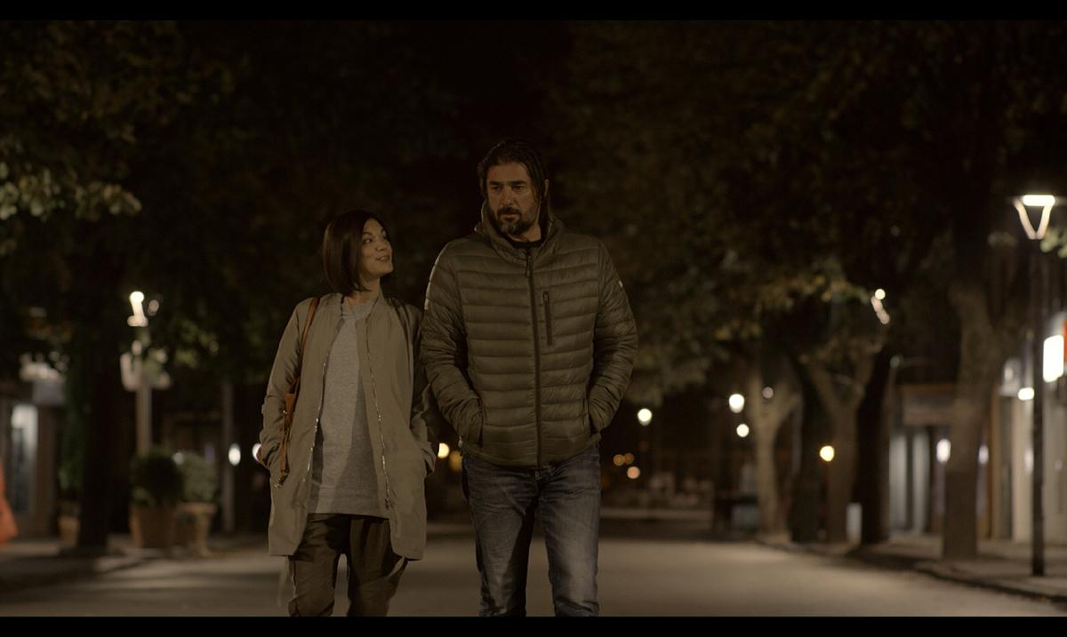 GRUDI u konkurenciji za nagrade Bihać Avantura Film Festivala