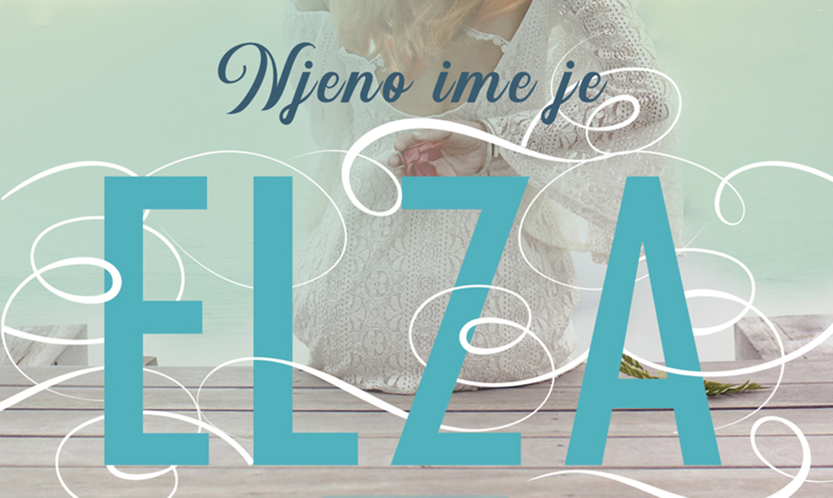 Ljubavna priča koja će vas ostaviti bez daha: Njeno ime je Elza