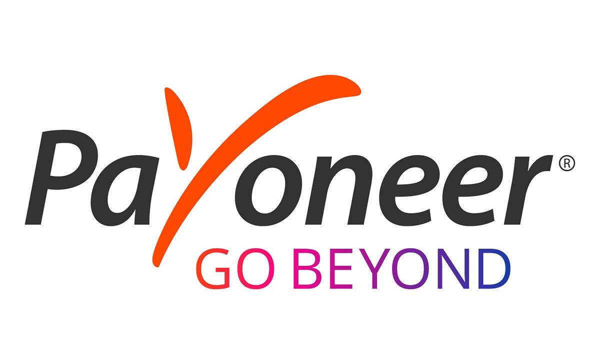 Payoneer peti put zaredom dodeljuje nagrade za preduzetništvo