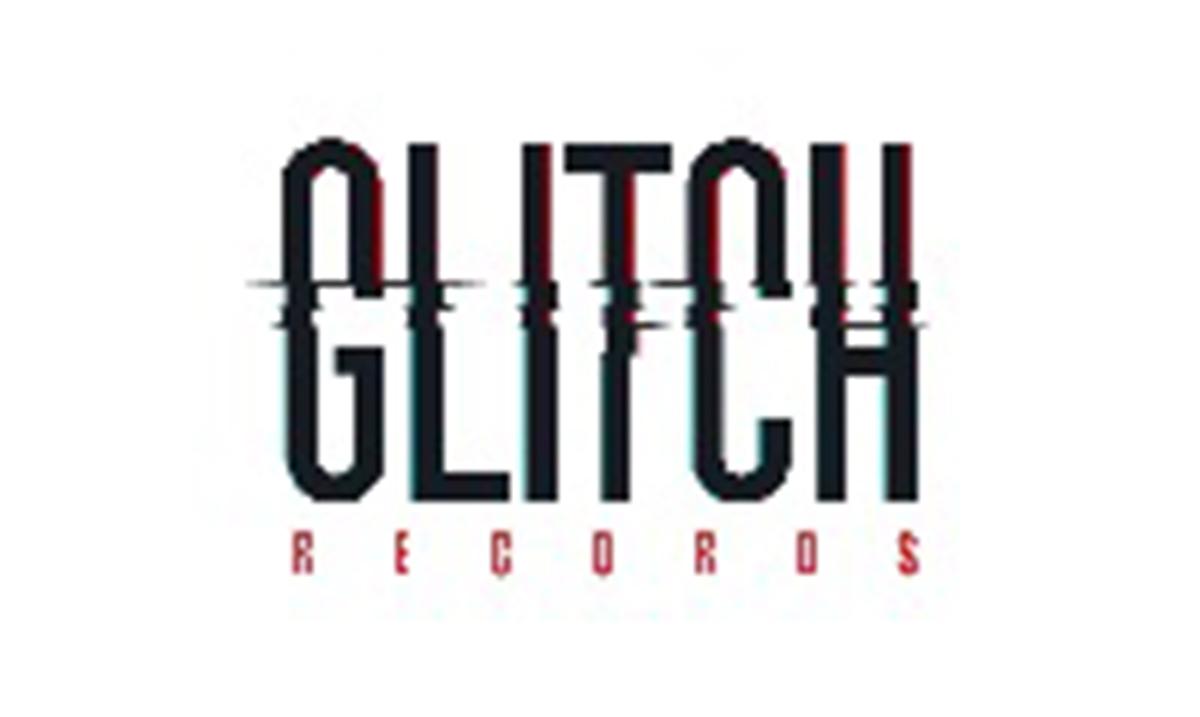 Glitch Records ne odustaje od muzike uživo!