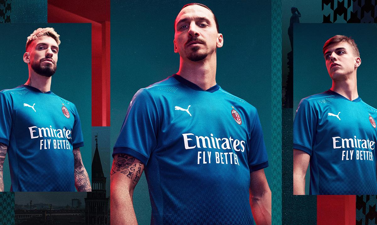 Dva gola Ibrahimovića u pobedi Milana