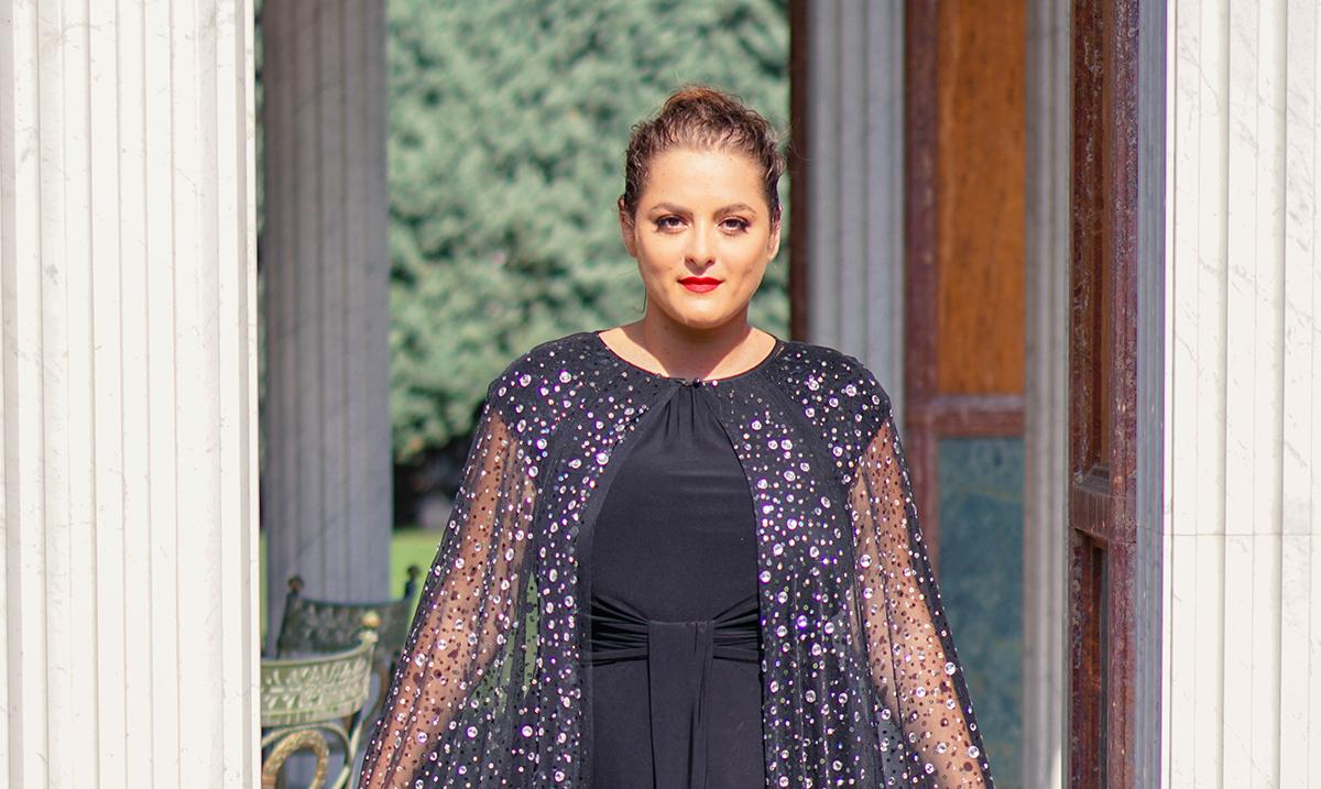 Dana Karić oduševljava novom pesmom