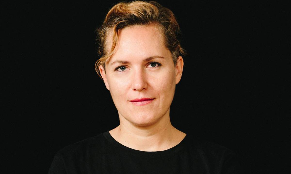Radni susreti: Onlajn razgovor sa književnicom Barbi Marković