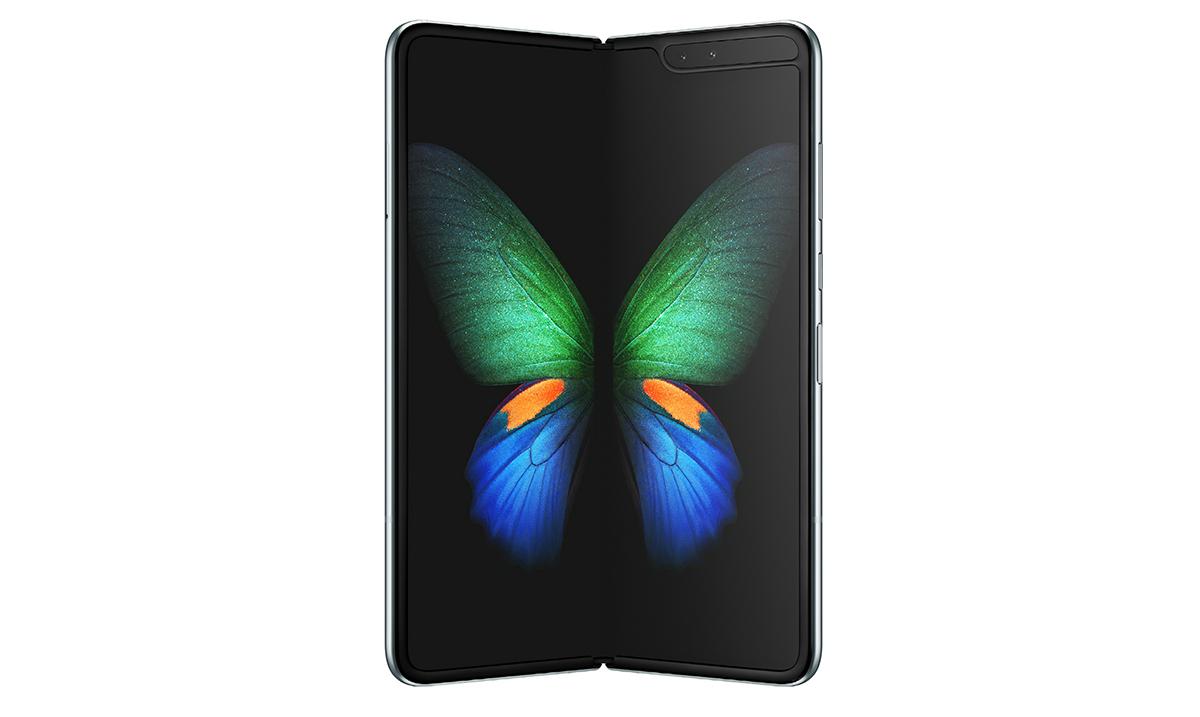 Samsung nagrađen sa 48 priznanja za dizajn na IDEA 2020