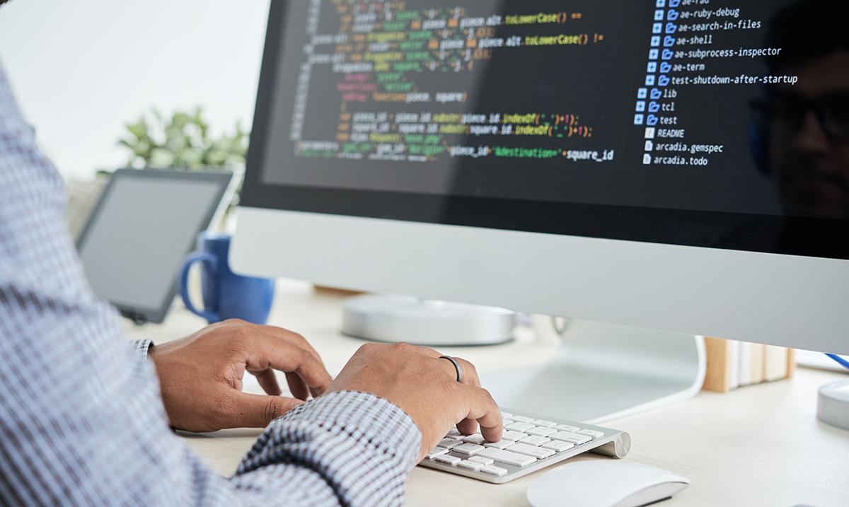 U Evropi radi više od 6,1 milion softverskih stručnjaka