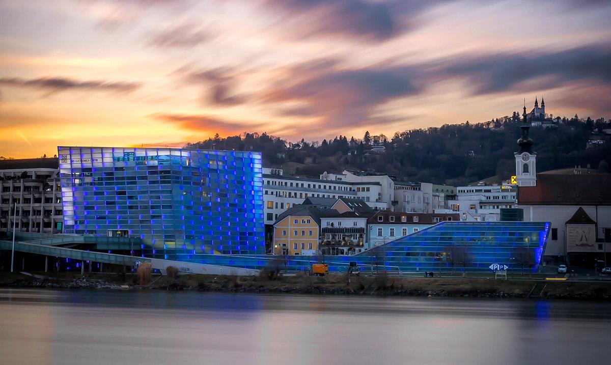 Četvrti otvoreni poziv za umetnike u okviru projekta Evropska laboratorija veštačke inteligencije