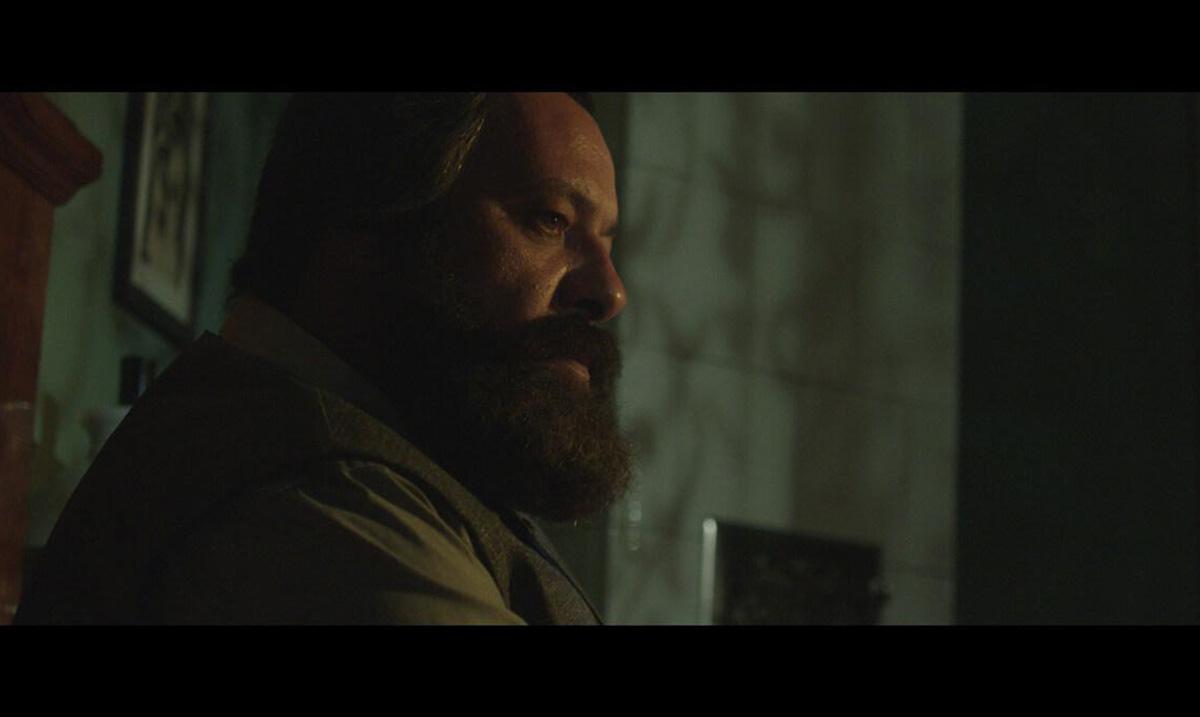 Film Ime naroda najbolji prema mišljenju publike 27. Festivala evropskog filma Palić