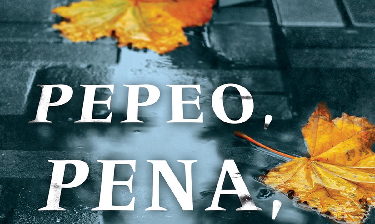 """Priča o Crnjanskom – knjiga """"Pepeo, pena, šapat"""" Milisava Savića u prodaji od 29. septembra"""