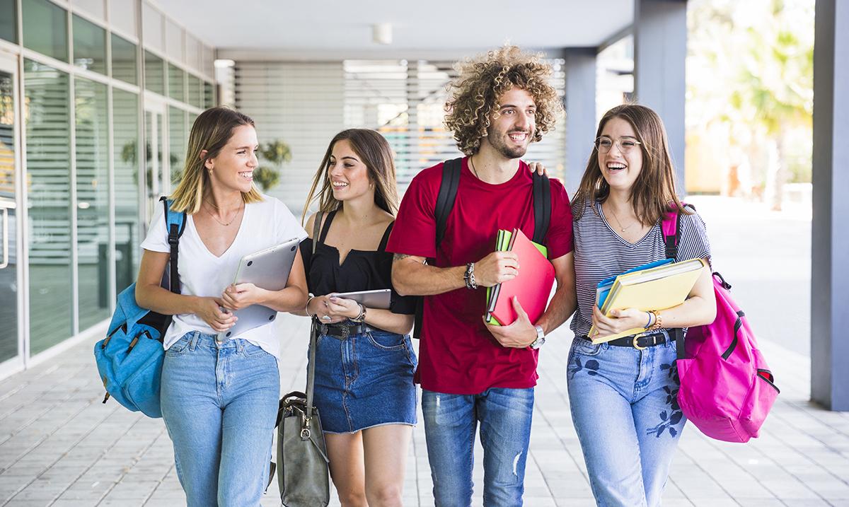 Stres, bolovi u kičmi i leđima i poremećaj sna su tri najčešća zdravstvena problema studenata u Srbiji