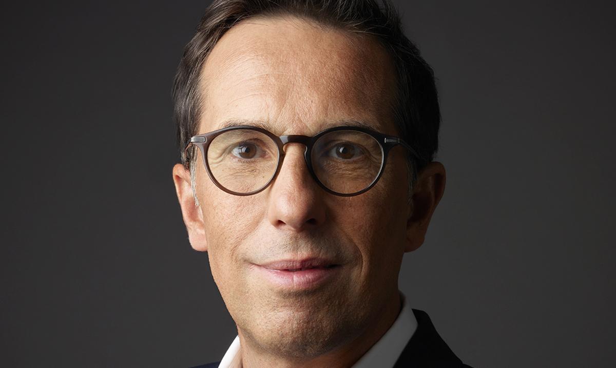 L'Oréal izabrao naslednika izvršnog direktora – Nikola Ijernonimus na čelu grupe od maja 2021.