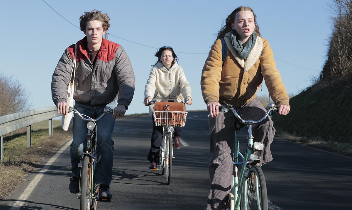 Sedam novih i nagrađivanih filmova besplatno na onlajn filmskom festivalu GoethFEST
