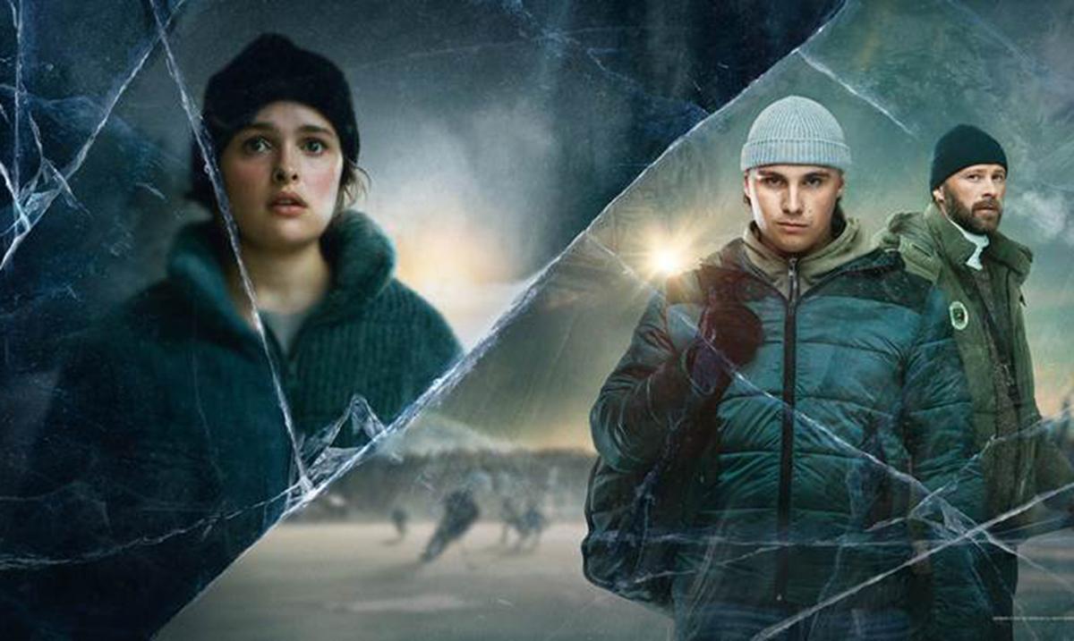 """Premijera nove HBO Europe serije """"Bertaun"""" 18. oktobra"""