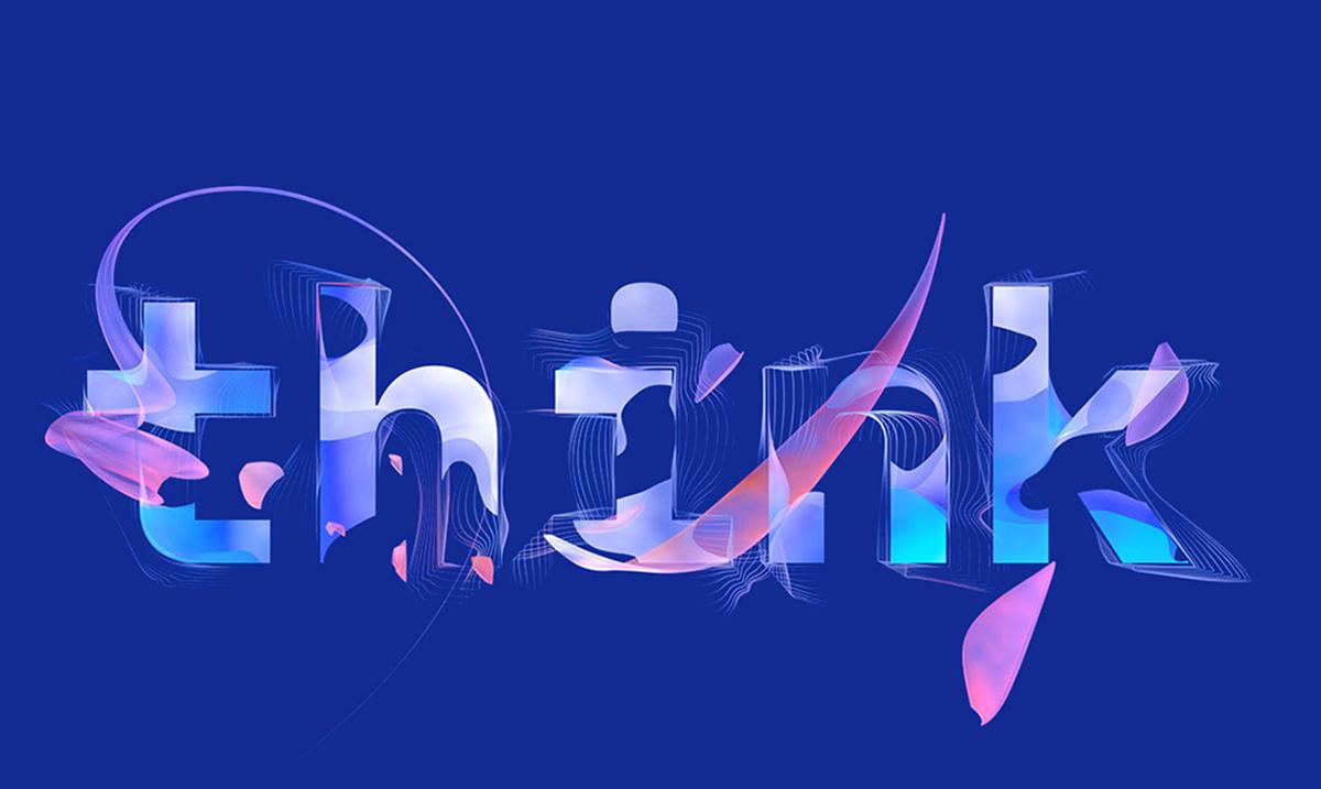 IBM-ova digitalna konferencija Think vodi kompanije kroz digitalizaciju, prilagođavanje i transformaciju poslovnih procesa
