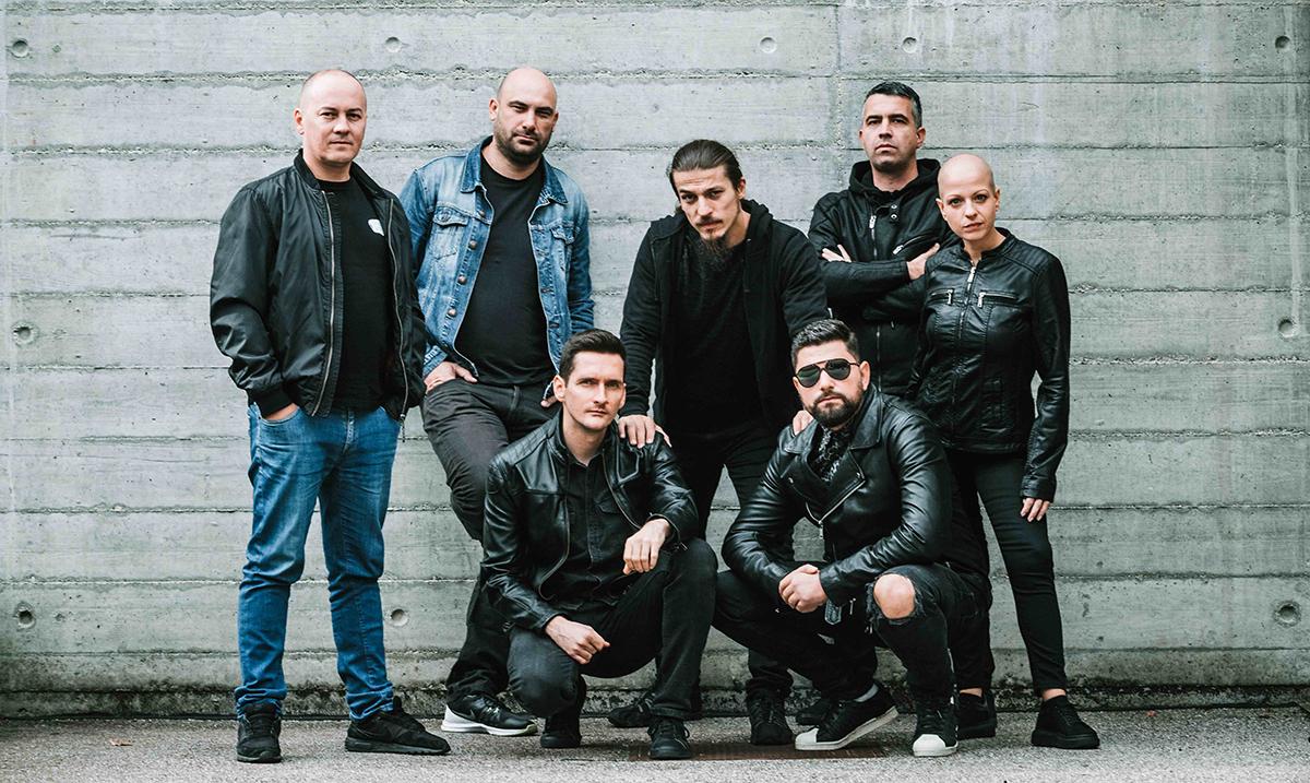 Udruženje muzičara džeza, zabavne i rok muzike Srbije i ove godine dodeljuje GODUM nagrade