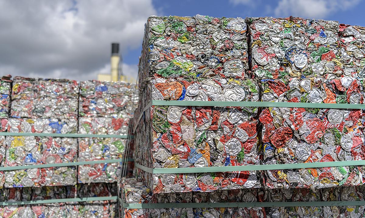 COVID pandemija ubrzala rast svesti o važnosti reciklaže – 86% Evropljana smatra da je neophodno više učiniti za životnu sredinu