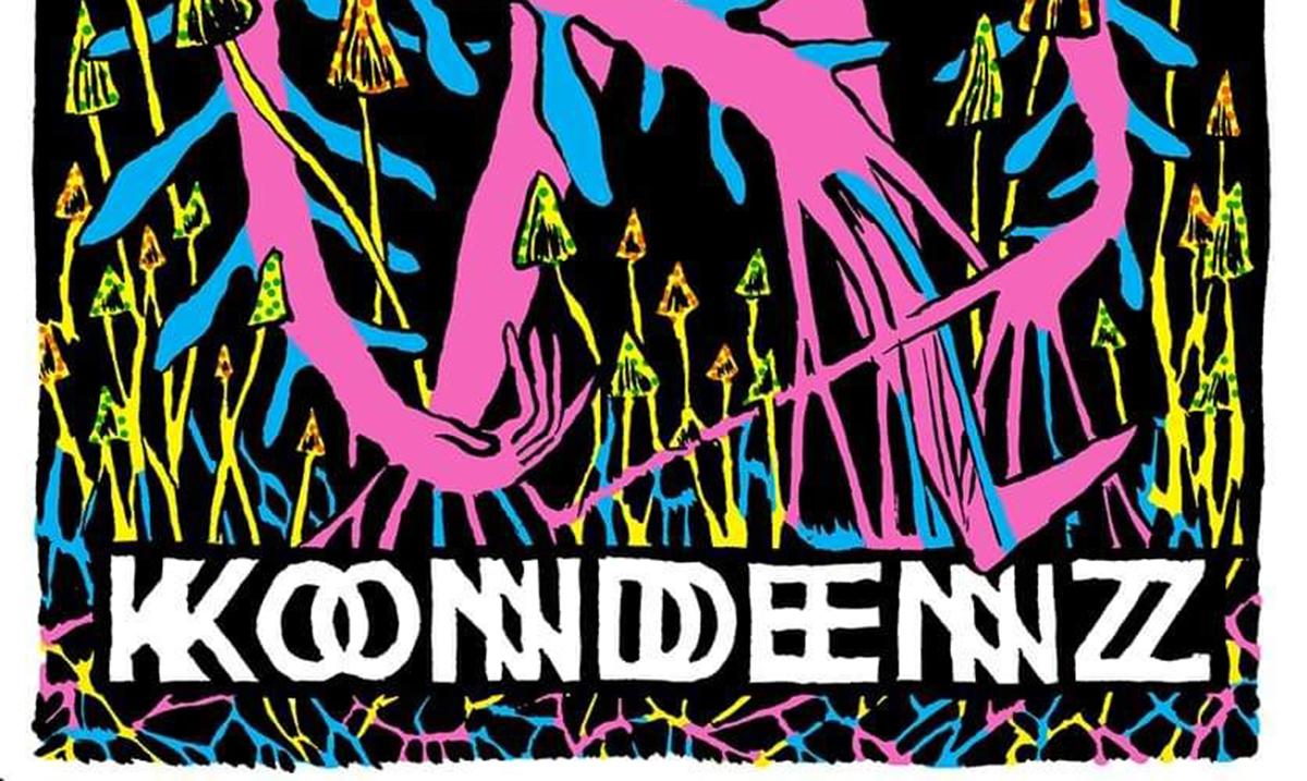 Sutra počinje Kondenz – festival savremenog plesa i performansa