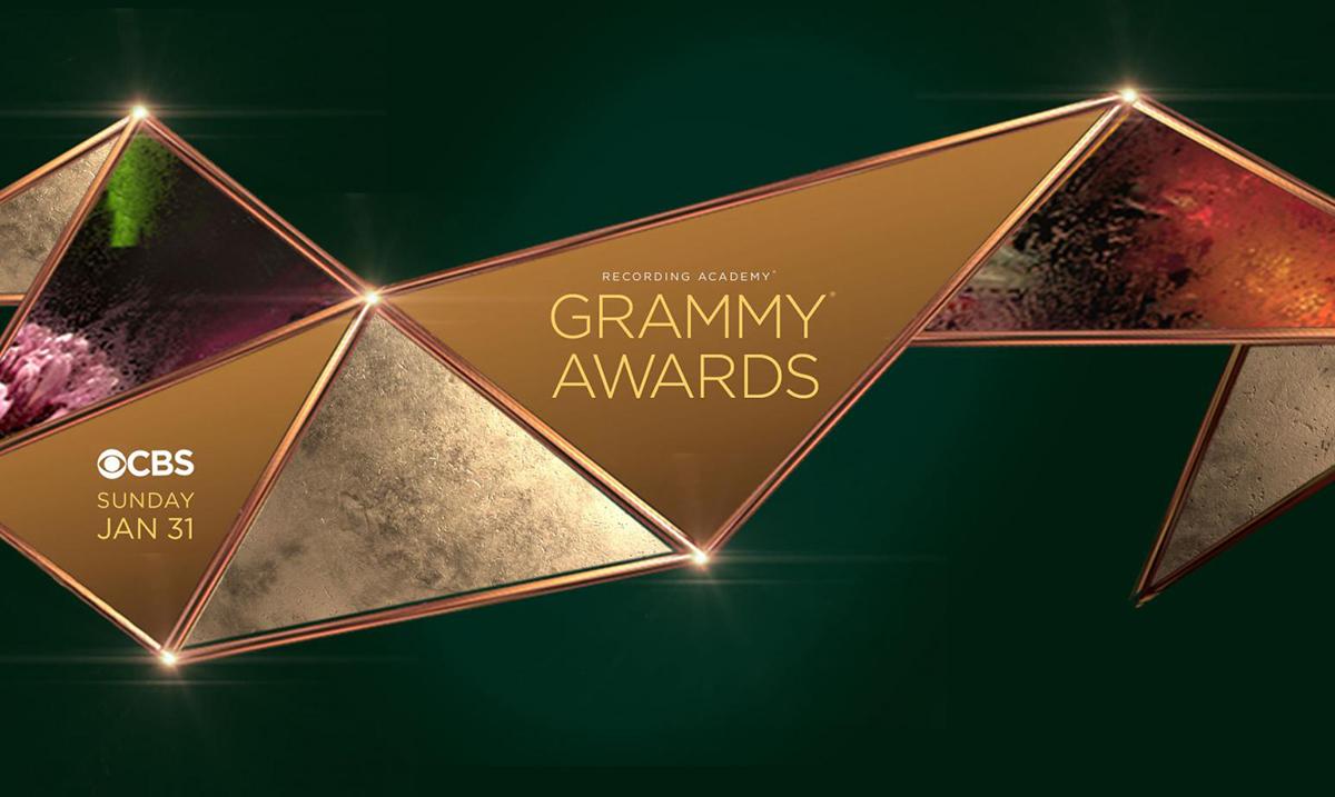 Beyonce prva sa devet nominacija za Gremi nagrade