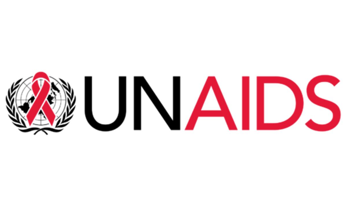 UNAIDS predstavio nove ciljeve u borbi protiv side