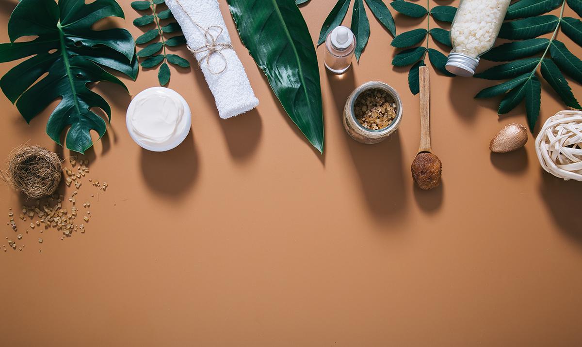 Uz biološku terapiju moguće sprečavanje napretka bolesti i čista ili skoro čista koža