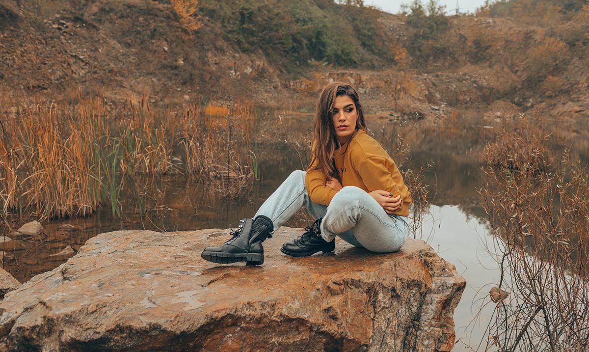 Tamara Milanović je – lilliewah