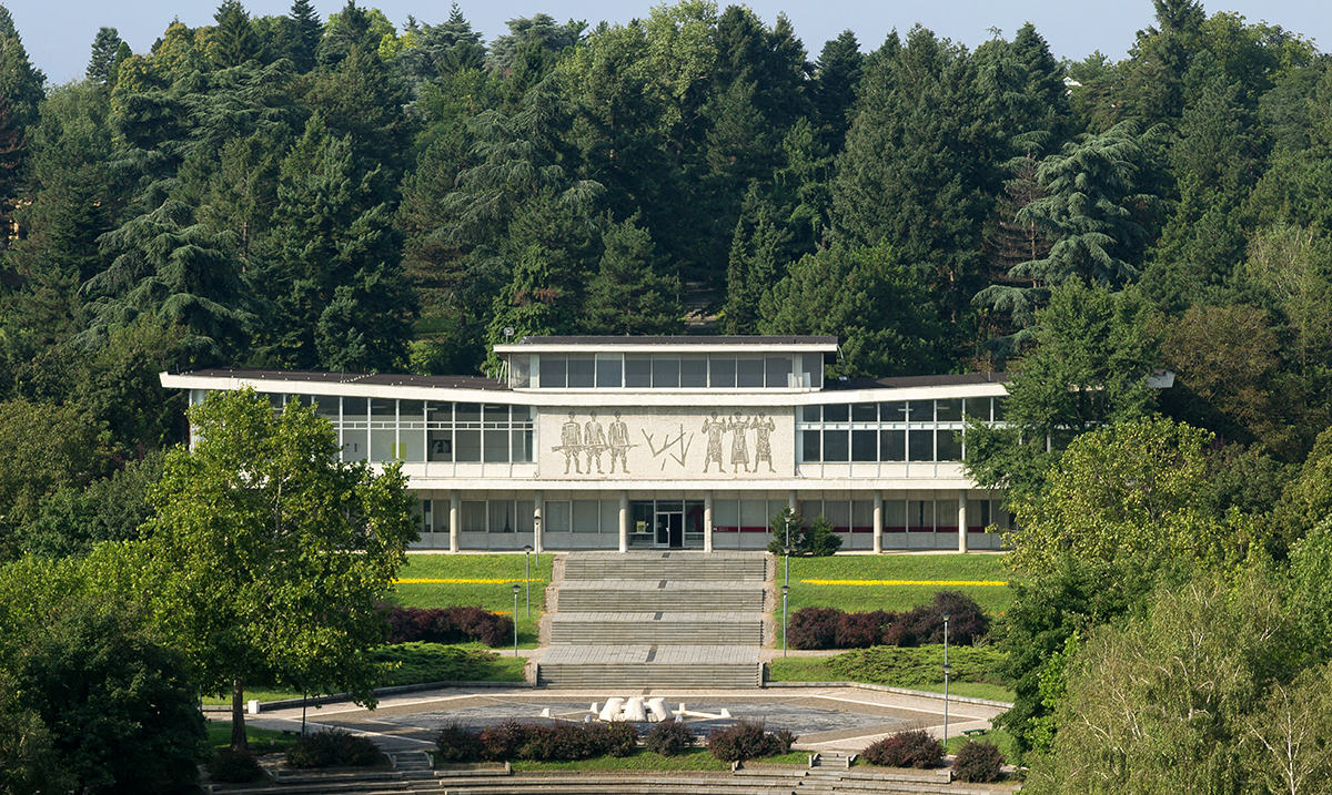 Bogat program obeležavanja Dana Muzeja Jugoslavije