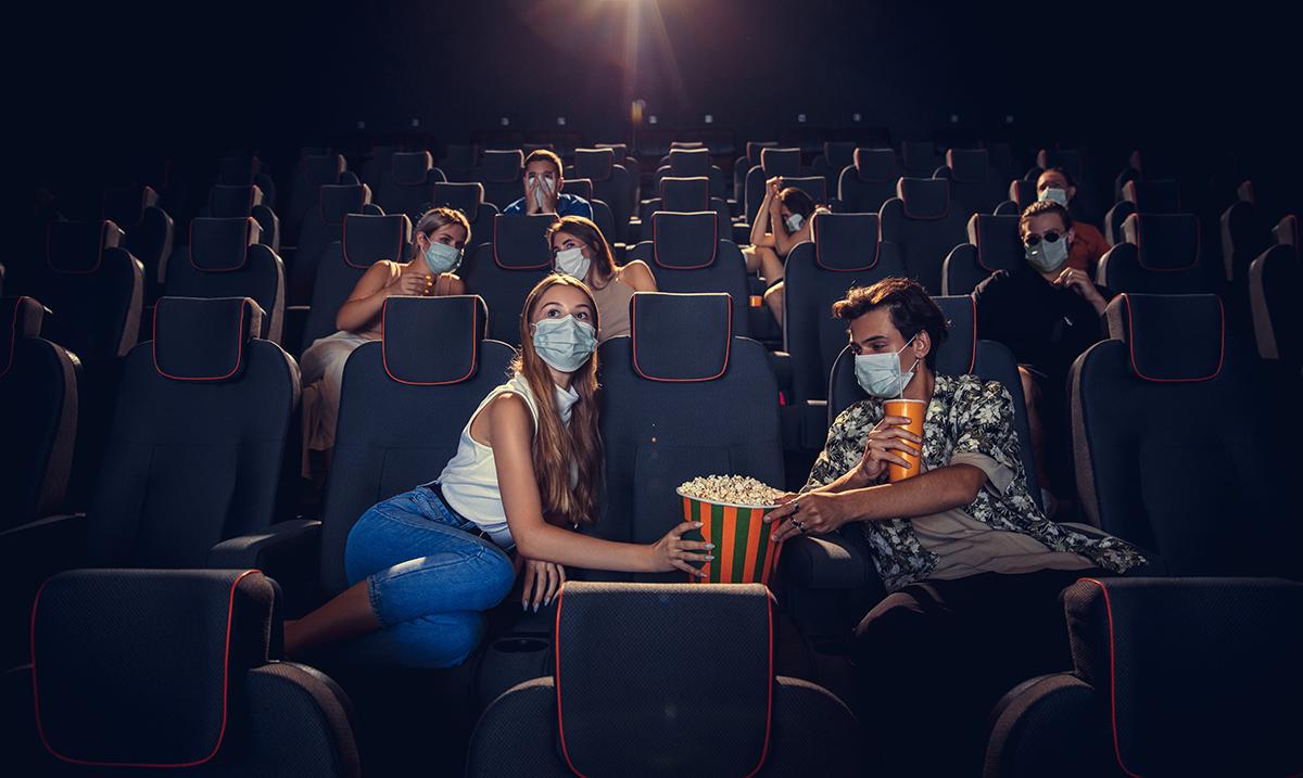 Bioskopi neće opstati bez pomoći države